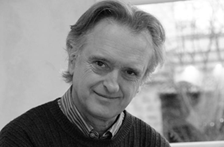 Antonio Ca'Zorzi