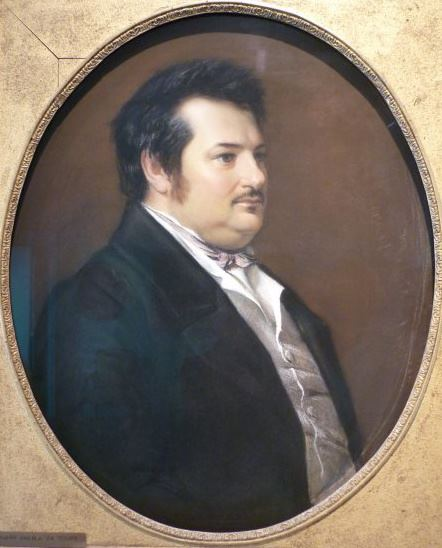 Maison-Balzac